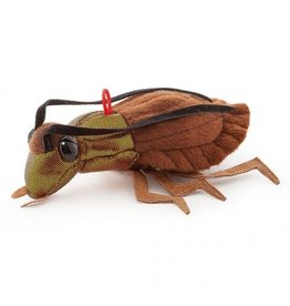 Trudi Trudi Griezels - Kakkerlak