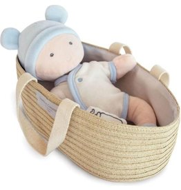 DouDou My First Baby Blue