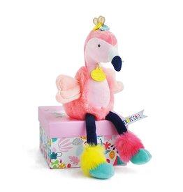 DouDou Tropi'Cool Flamingo