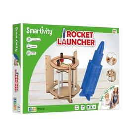 Smartivity Smartivity - Rocket Launcher