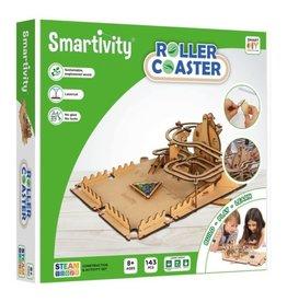 Smartivity Smartivity - Roller Coaster