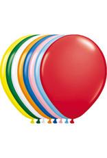Ballonnen 50 stuks