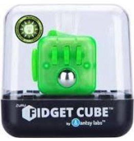 Fidget Cube Zuru Glow
