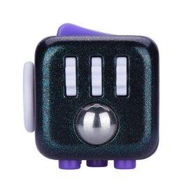 Fidget Cube Zuru Chameleon