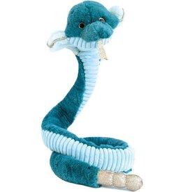 DouDou Histoire d'Ours Cobra