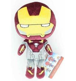 Funko Hero Plushies Iron Man