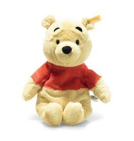 Steiff Winnie the Pooh - Steiff 024528