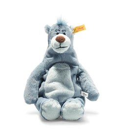 Steiff Baloo - Steiff 024542