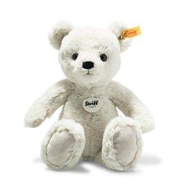 Steiff Teddybeer Benno - Steiff 113710