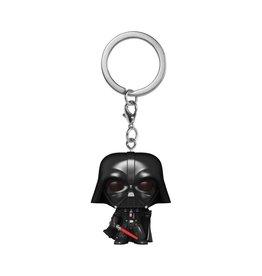 Funko Pop! Funko Pocket Pop! Star Wars - Darth Vader