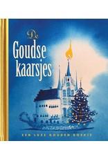 Gouden Boekjes De Goudse Kaarsjes