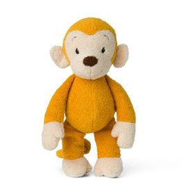 WWF Mago Monkey Geel