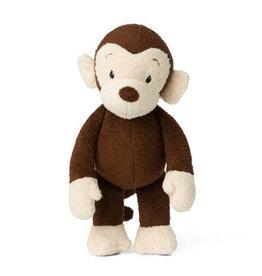 WWF Mago Monkey Bruin