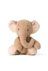 WWF Ebu Elephant Roze