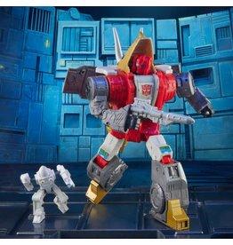 Hasbro Transformers Studio Series 86 Dinobot Slug