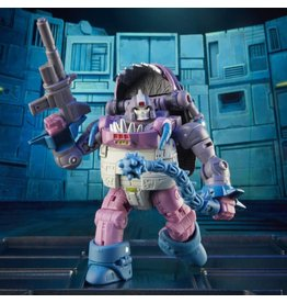 Hasbro Transformers Studio Series 86 Deluxe Gnaw
