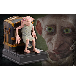 Noble Collection Harry Potter Dobby Bookend
