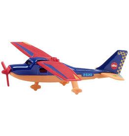 Siku Siku 1101 - Sportvliegtuig