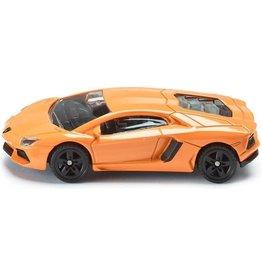 Siku Siku 1449 - Lamborghini Aventador LP 700-4