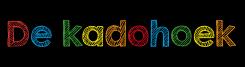 De Kadohoek