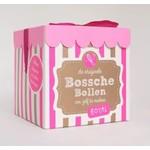Bakkerij Royal Doe-Het-Zelf pakket