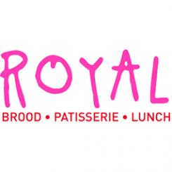 Bakkerij Royal