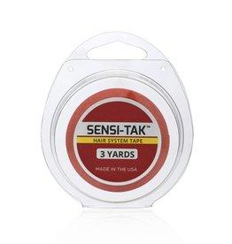 Walker tape Sensi-Tak Redliner rol - 2,75m 25mm