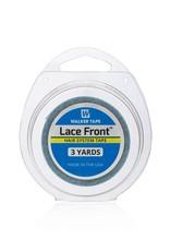 Walker tape Walker Tape Lace front Blue-liner rol 2,75m - 25mm