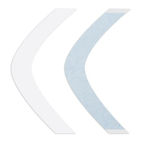 Walker tape Walker Tape Lace front Blue-liner contour breed A
