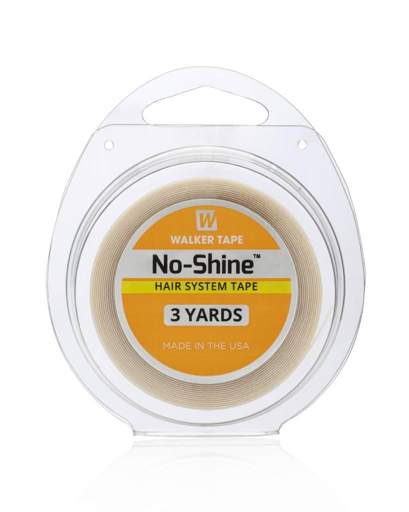 Walker tape No-Shine Rol - 2,75m 25mm