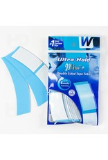 Walker tape Walker TapeUltra Hold mini's zakje 72 stuks