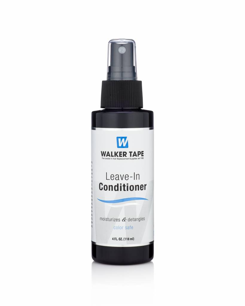 Walker tape Walker Tape Leave-In Conditioner