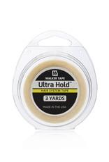 Walker tape Walker Tape Ultra Hold Rol -  25mm  - 2,76m