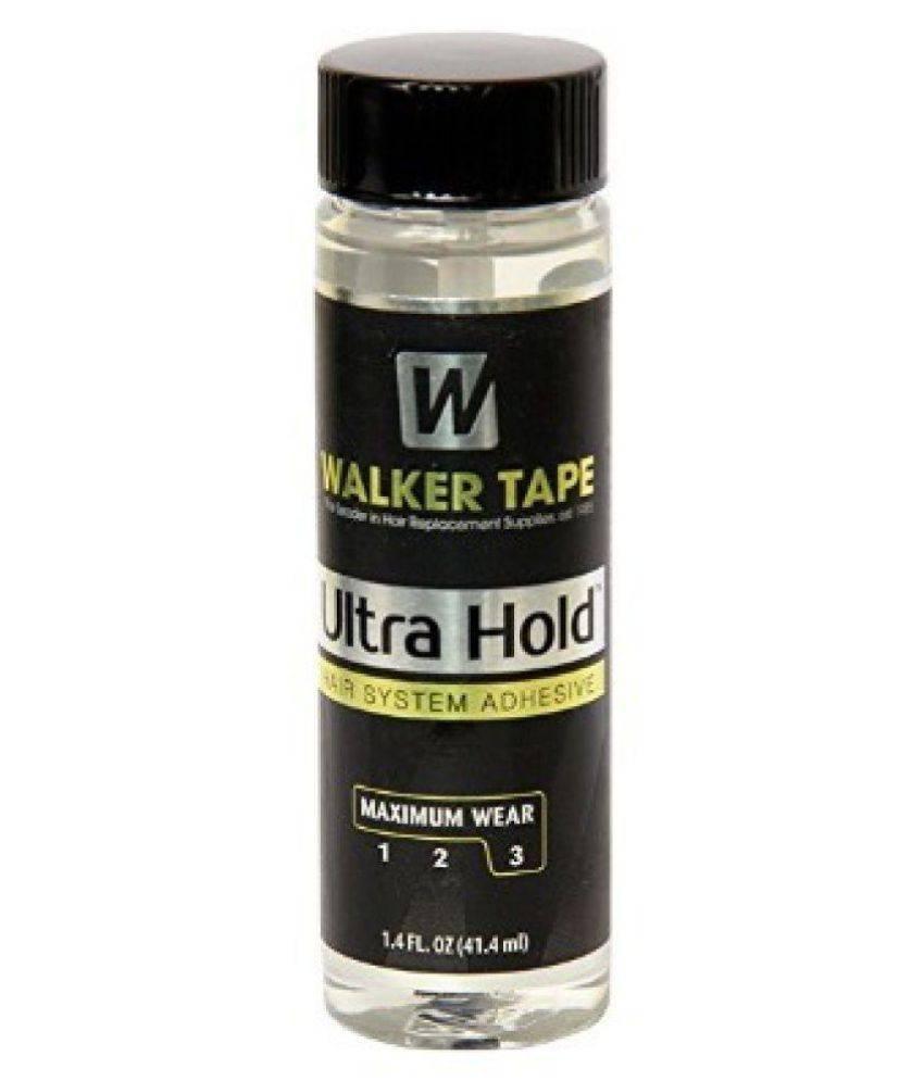 Walker tape Walker Tape Ultra Hold lijm - 41ml