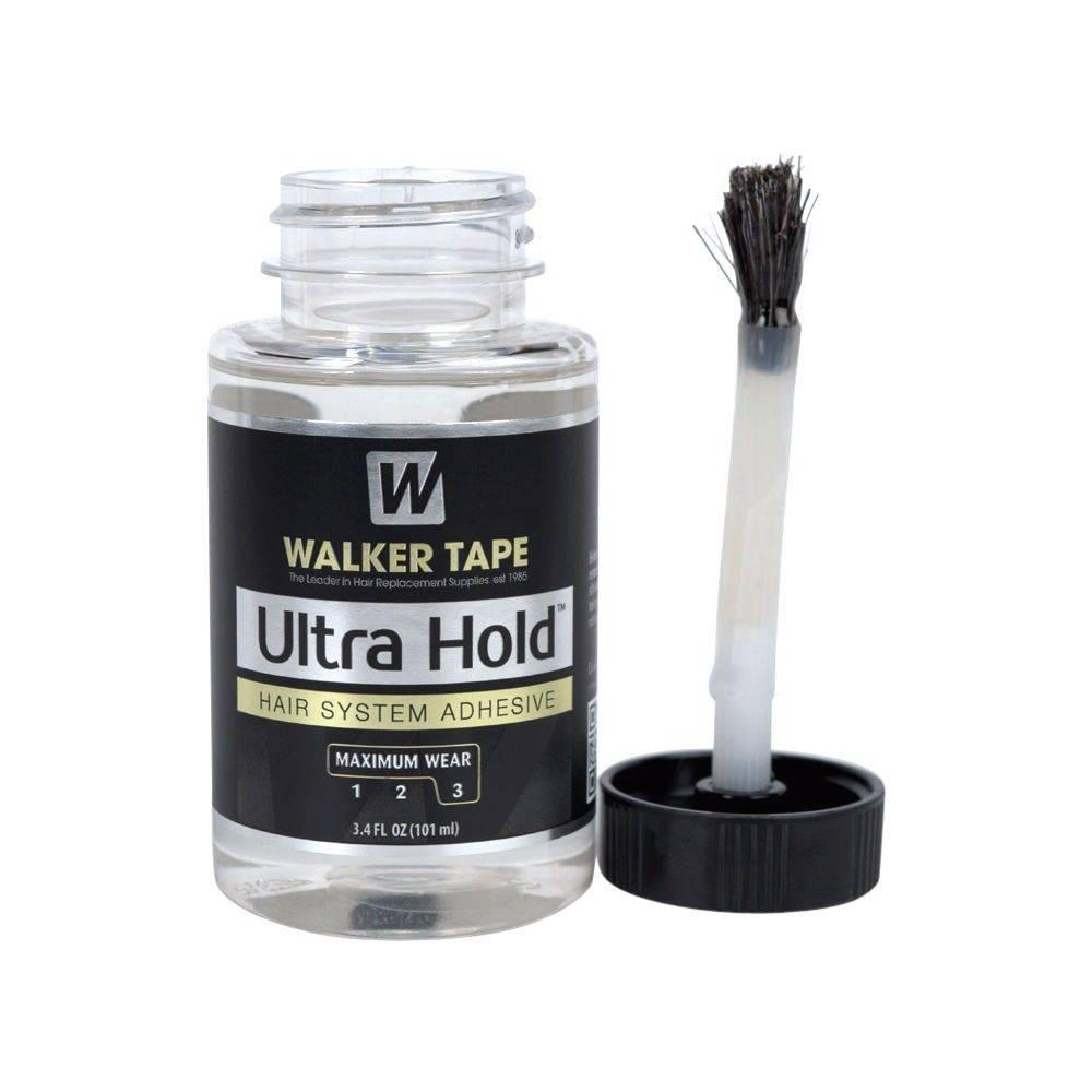 Walker tape Walker Tape Ultra Hold lijm - 100ml- Geschikt voor thuisgebruik