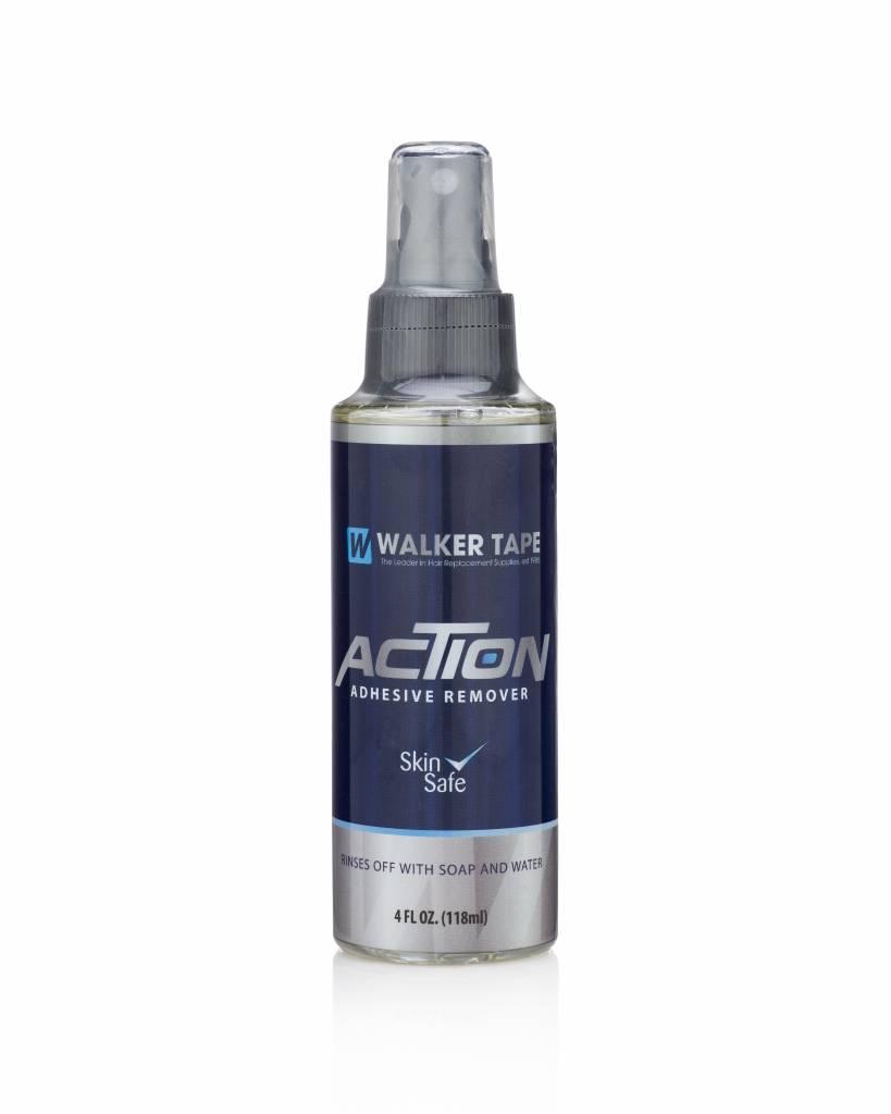 Walker tape Walker Tape Action 118ml Spray Lijmoplosser