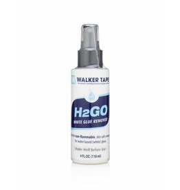 Walker tape H2GO 118ml