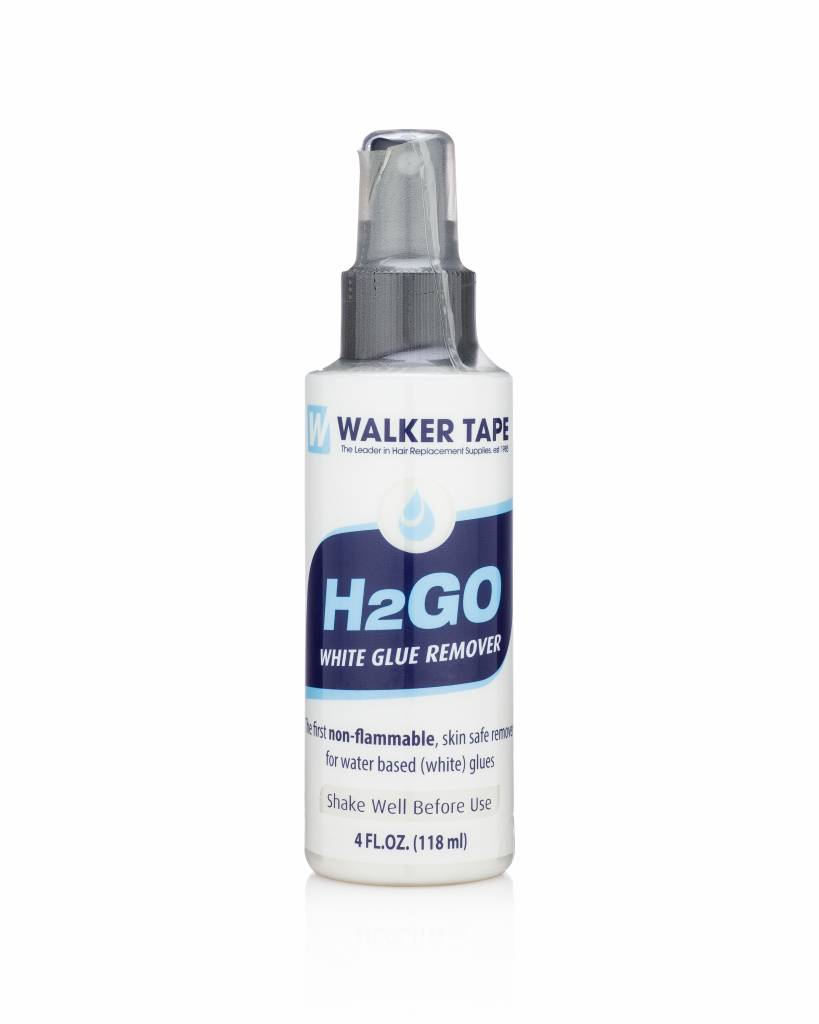 Walker tape Walker Tape H2GO Lijmoplosser – 118ml