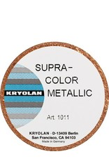 Kryolan Supra Color vetschmink Metallic Copper