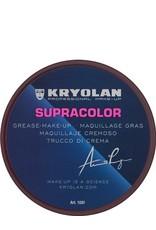 Kryolan Supra Color vetschmink - Lake/Altrot
