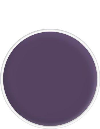 Kryolan Supracolor vetschmink -Lilac/Purple - Paarse Supracolor schmink