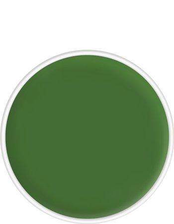 Kryolan Supra Color vetschmink - GR.42