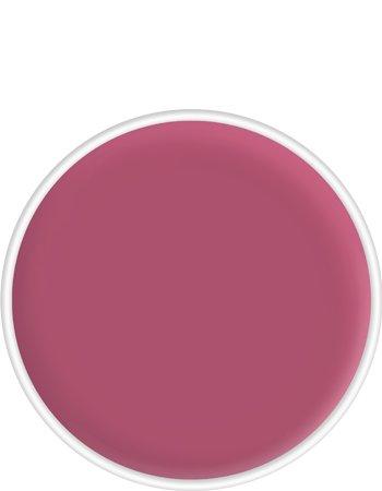Kryolan Supra Color vetschmink -R23
