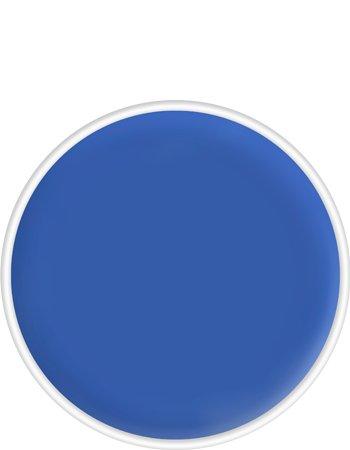 Kryolan Supra Color vetschmink -91