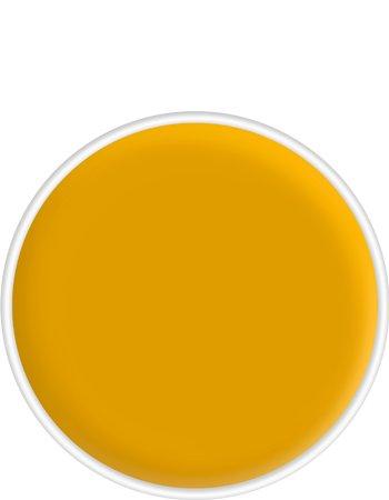 Kryolan Supra Color vetschmink 509