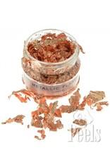 Kryolan Copper Metallic Flakes