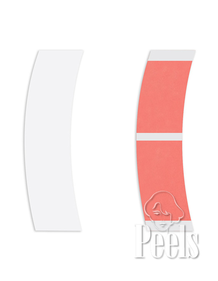 Walker tape Sensi-Tak Redliner Mini's