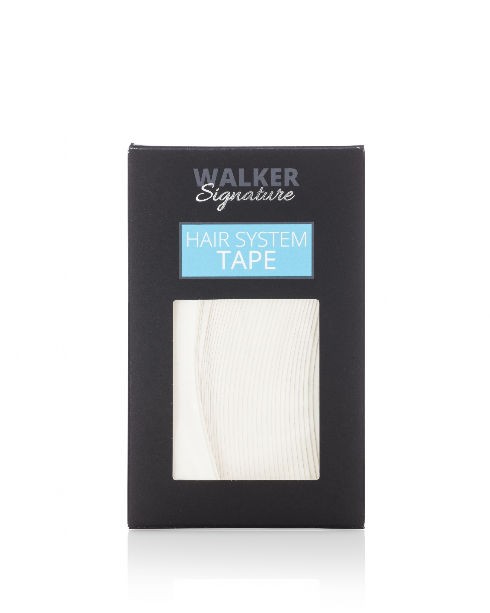 Walker tape Walker Signature tape strips 19mm
