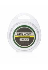 Walker tape Easy Green Tape rol 19mm - 11m