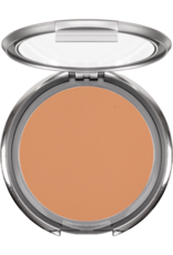 Kryolan Ultra Cream Powder kleur 4W